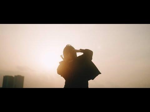 TANEBI - HOPE -