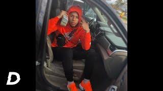 "(FREE) NLE Choppa x BlocBoy JB Type Beat 2019 - ""Knock""   @yungdzaa"