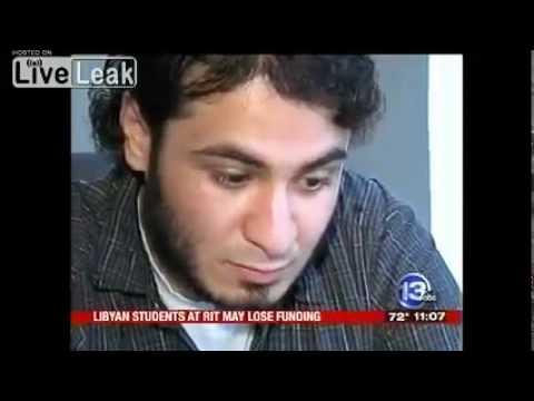 "\""Gaddafi\'s billions\"" Where is money of Libyans?"