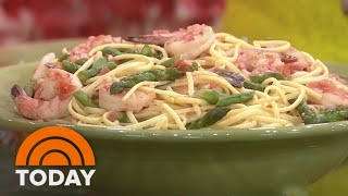 Pin These Tasty Recipes For A Great Cause | TODAY