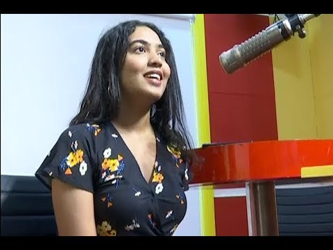 dorasaani-movie-2nd-song-launched-at-radio-mirchi