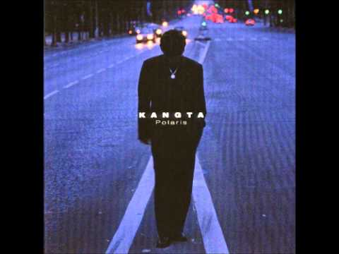 Kangta - My Life