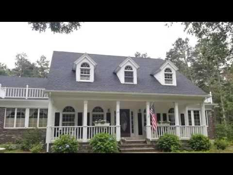 Roofing Contractor - Cape Cod - South Shore - Southeastern MA -