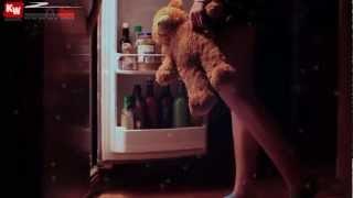 Ngọn Nến Trước Gió - LK ft Andree, JustaTee & Emily [ Video Lyric Kara ]