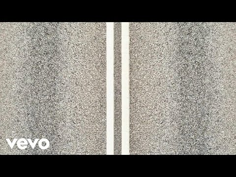 10. Sam Hunt - Body Like A Back Road