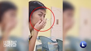 Hinakot Pinaikot Nahuli Kulangot Pa More Funny Videos Best Pinoy Vines Compilation