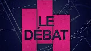 http://www.nrtv.ch/2016/09/15/le-debat-43/