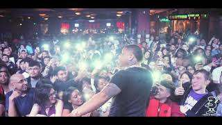 yella-beezy-performs-live-at-lil-baby-show-in-dallas-house-of-blues-2018.jpg