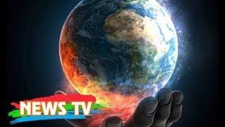 Dự báo tương lai Trái đất năm 2050 khiến con người rùng mình
