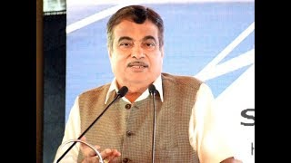 Nitin Gadkari: Highway sector has seen investment of more than 7 lakh crores in Last 4 years | NHAI