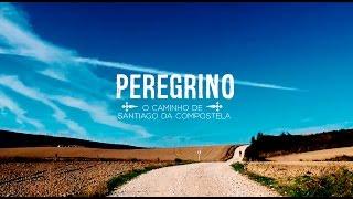 Bikers Rio Pardo | Vídeos | Peregrino - O Caminho de Santiago de Compostela