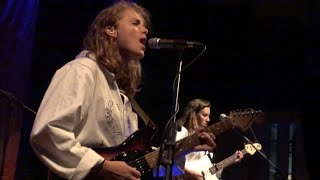 Marika Hackman - the one (Live @ Band on the Wall, Manchester)