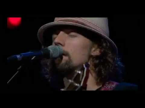 Baixar Jason Mraz Living in The Moment Live in Hong Kong 2012 (iTunes)