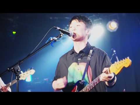 Gue『Astra』-short MV-