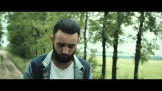 FILIP MITROVIC - LUDO SRCE (OFFICIAL MUSIC VIDEO) 2015