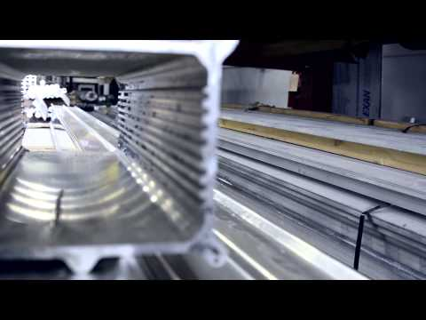 Best in Class Manufacturing - Overview