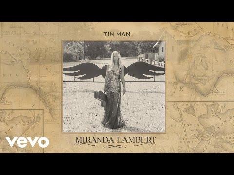 "Watch ""Tin Man"" on YouTube"