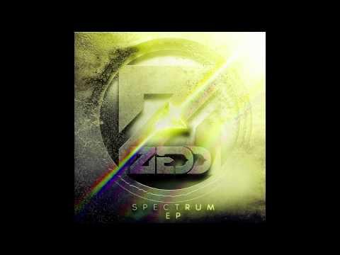 Spectrum (Armin Van Buuren Remix)
