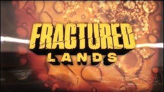 Fractured Lands - Announcement Trailer