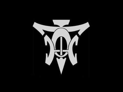 H.O.T - 53곡 노래모음