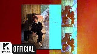 [MV] Jooyoung(주영) _ N/A