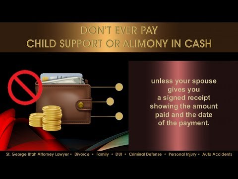 BEST TIPS & TOP SECRETS TO WINNING YOUR DIVORCE - VIDEO #3 OF 17 Utah Divorce Lawyer in St. George | Utah Family Attorney in St. George; Family law Utah St George, Divorce Utah, Dissolution Utah, Child Custody Utah, Child Custody Modification Utah, Child Support Utah, Child Support Modification Utah, Divorce Collaborative Divorce, Step Parent Adoptions Guardianships, Protective Restraining Orders, Paternity and Custody/Visitation, Spousal Support/Alimony, Child Support Alimony Visitation Modifications, Divorce debt, Complex asset division, Modification of agreements, Prenuptial agreements, Paternity, Adoptions, Guardianships for custody, Child custody visitation, Child support, Marital debts and obligations, Division and distribution of personal property, Division and distribution of financial assets, Adoption, Name Change, etc.