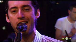 Murder By Death - Brother