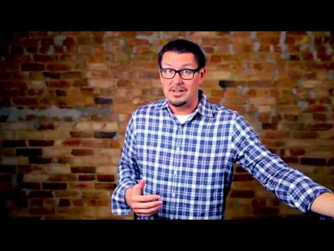 'Praying Circles Around the Lives of Your Children' | Mark Batterson [Book Trailer]