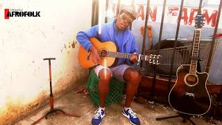 Meropasoul  - Mpilo (life)