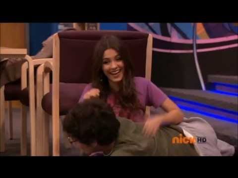 Victorious the breakfast bunch full episode youtube