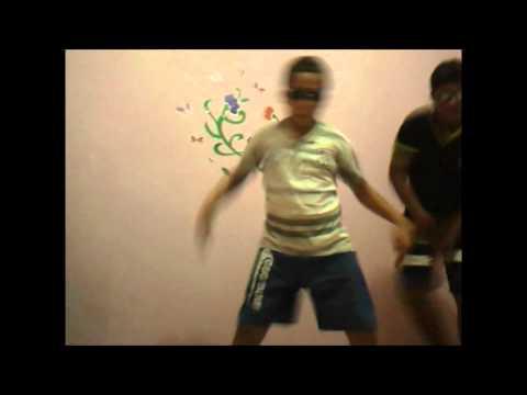 Baixar Gangnam Style opacanasta BR