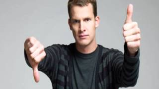Opie & Anthony: Daniel Tosh