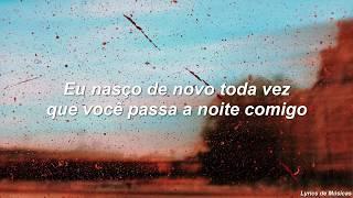 Bruno Mars - Locked Out of Heaven (Tradução)