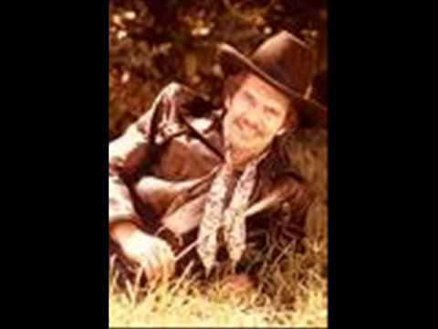 He Walks With Me In The Garden Tradu O Merle