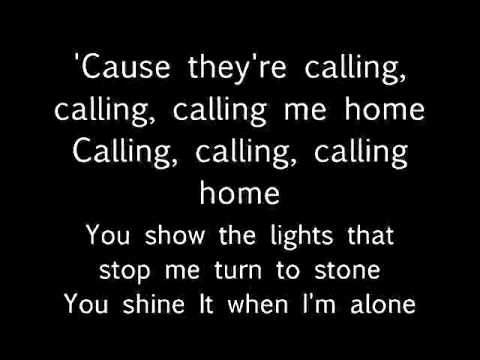 Baixar Ellie Goulding -  Lights lyrics