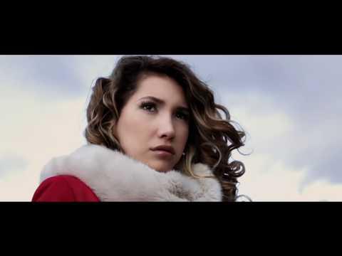 Ana Paula - Si Lo Ves (Video Oficial)