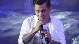 (Live) Độc Thoại - Tuấn Hưng - Music n' More số 1