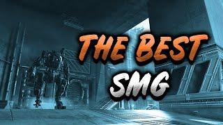 Titanfall 2 - The Best SMG in 2021 (22 Killstreak)