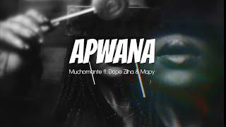 Apwana-eachamps.rw