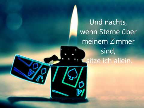 Baixar Bruno Mars - Talking to the Moon [Deutsche Übersetzung] ♥