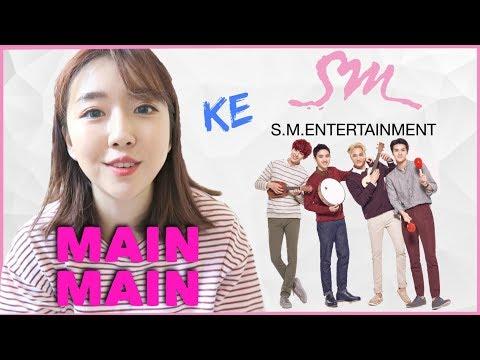 VLOG: MAIN MAIN KE SMTOWN ARTIUM (EXO, RED VELVET, NCT DLL!)