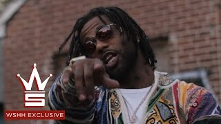 "Hoodrich Pablo Juan ""Fortunes"" (WSHH Exclusive - Official Music Video)"