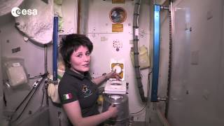 In Space Everyone Can Hear You Poop   Video