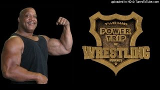 WWE Hall Of Famer Says Hulk Hogan Would Not Get Over Today, Talks Working For The McMahons
