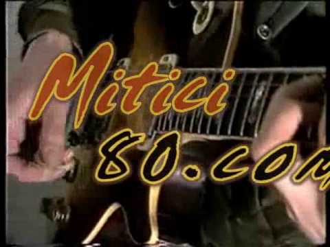 mitici anni 80: Mix video musica dance anni 80. Retro BEST 80, anni 80, 80 Hits