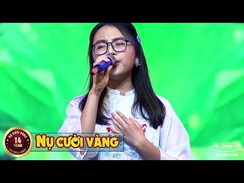 Phương Mỹ Chi khiến khán giả Hà Nội say đắm với giọng ca trữ tình Giấc Mơ Cánh Cò