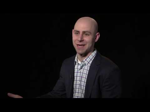 Adam Grant: Follow the evidence