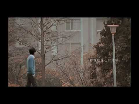 Jeanie (Zhang-Jing): Where Are You 張婧 你在哪裡 [China Urban Folk]