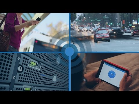 With the acquisition of Broadcom's wireless IoT business, Cypress is now a leading IoT supplier. Hear from Stephen DiFranco, senior vice president of IoT at Cypress, to learn how Cypress's expanded portfolio will benefit our customers and advance connectivity for a wide range of IoT segments.