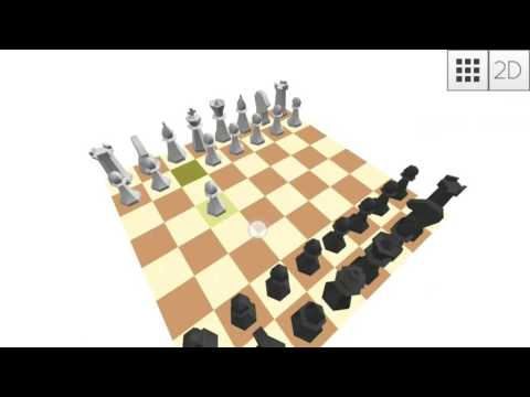 Chess 3D Multiplayer 1 21 Download APK for Android - Aptoide